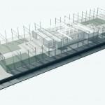 Zeecontainer project