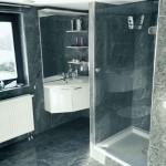 Badkamer Valkenswaard