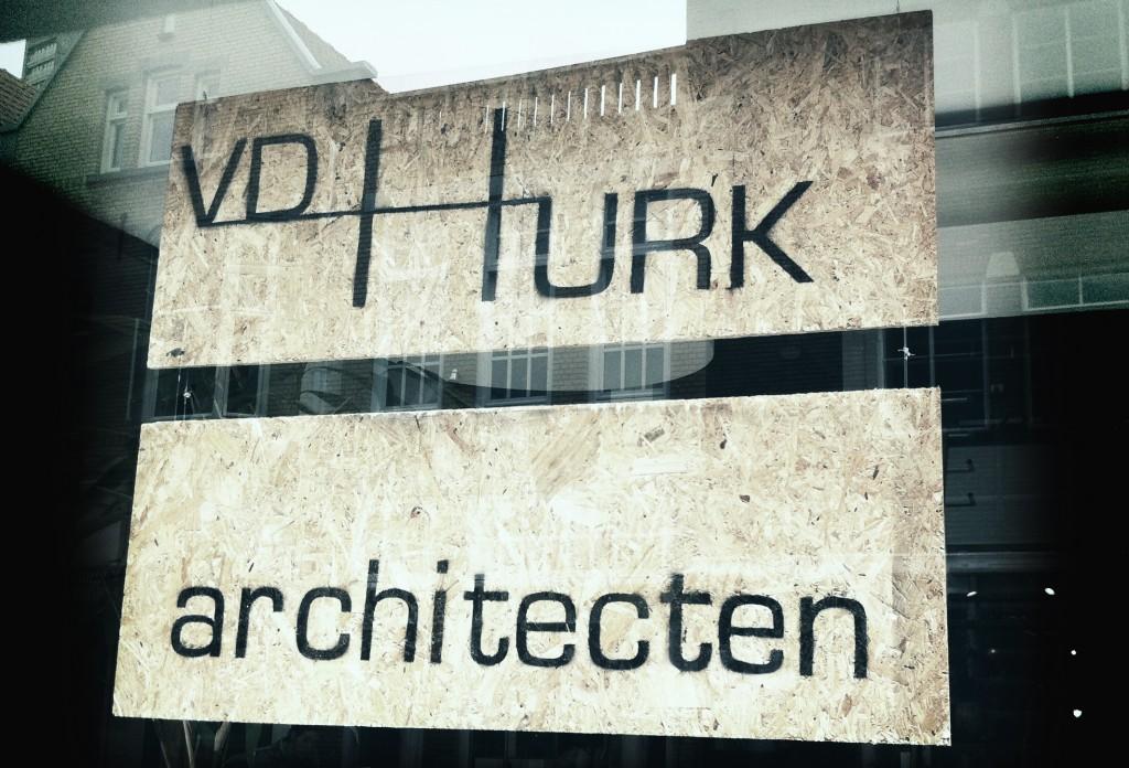 Van den Hurk Architecten